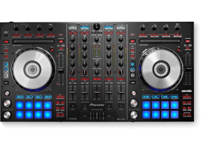 DJ Equipment Hire in Surrey